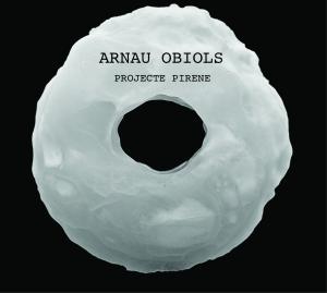 portada_Arnau Obiols