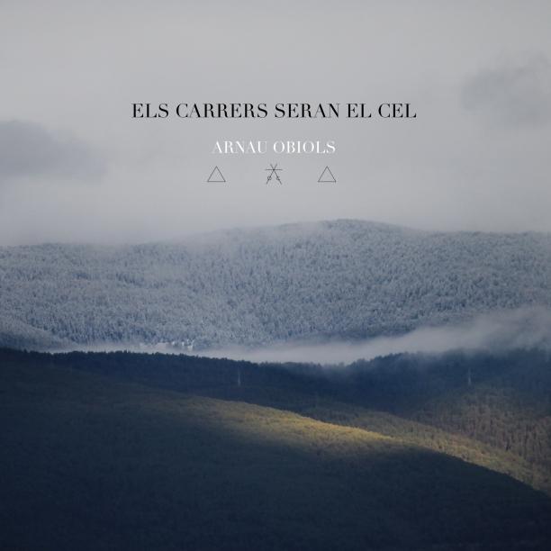 [Portada] ELS CARRERS SERAN EL CEL.jpg